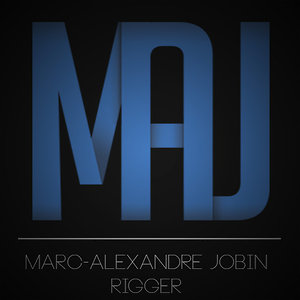 Profile picture for Marc-Alexandre Jobin