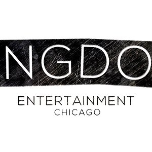 Profile picture for Kingdom Entertainment Chicago
