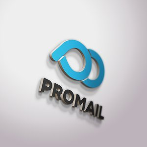 Profile picture for Promail