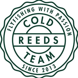 Profile picture for COLD REEDS TEAM