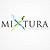 Mixtura Productions
