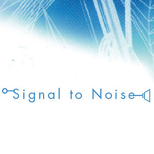 Profile picture for Signal to Noise