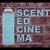 Scented Cinema