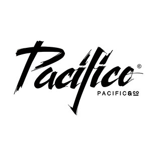 Profile picture for Pacific and CO.