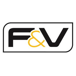 Profile picture for F&V