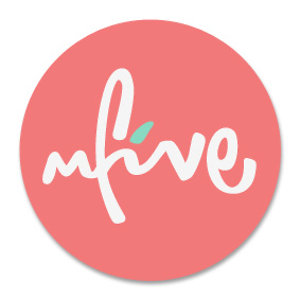 Profile picture for mfive