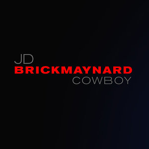 Profile picture for jd brickmaynard cowboy