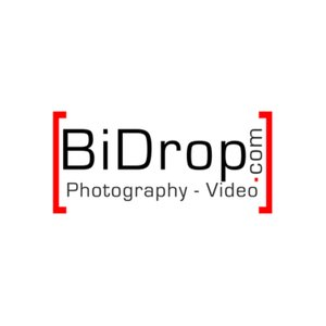 Profile picture for Bidrop.com