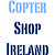 Copter Shop Ireland