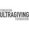 Ultragiving Project