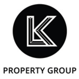 Profile picture for LK Property Group