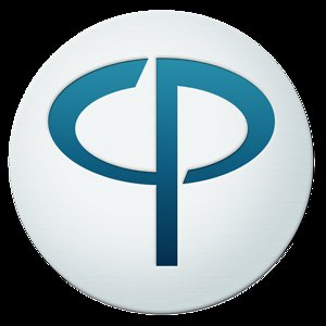 Profile picture for Cedar Park Church