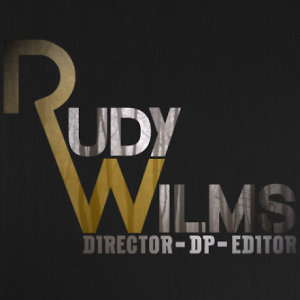 Profile picture for Rudy Wilms