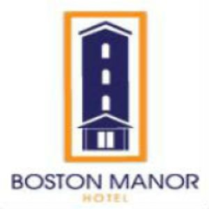 Profile picture for BostonManorHotel