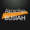 Akache Busiah