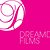 Dreamday Films