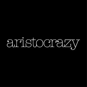 Profile picture for Aristocrazy