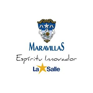 Profile picture for La Salle Maravillas
