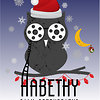 Habethy Film Productions