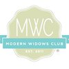 Modern Widows Club