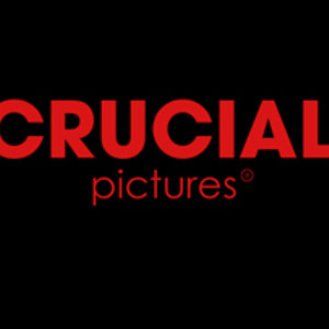Profile picture for Crucial Pictures