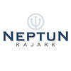 Neptun Kajakk AS