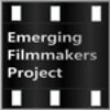 Emerging Filmmakers Project