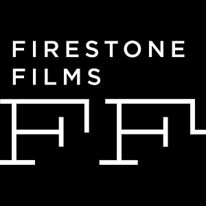 Profile picture for Brent Firestone Films