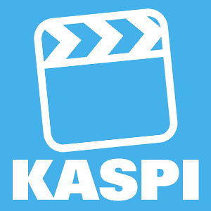 Profile picture for David Kaspi