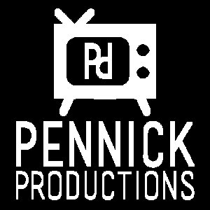 Profile picture for Tyler Pennick