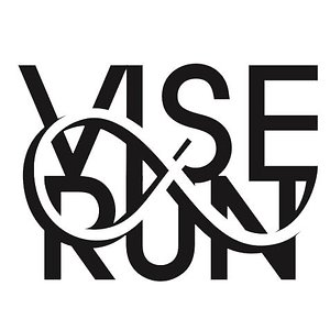 Profile picture for Vise & Run