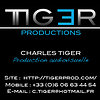 TIGER Productions