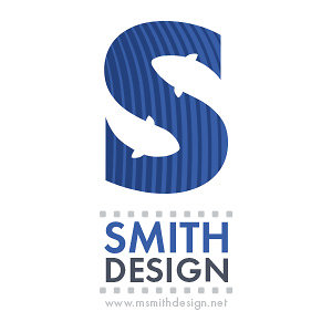 Profile picture for Michael Smith