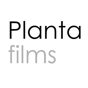 Profile picture for PlantaFilms