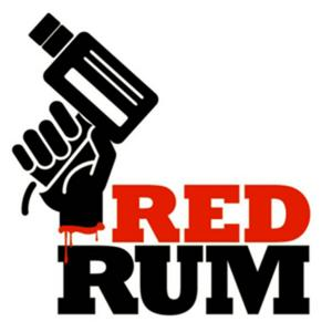 Profile picture for Red Rum
