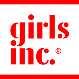 Profile picture for Girls Inc