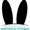 bunny ears productions