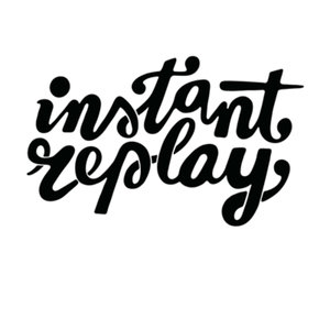 Profile picture for Instant Replay