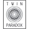 Twin Paradox Records