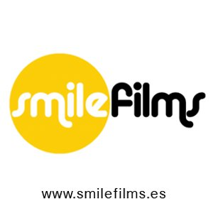 Profile picture for www.smilefilms.es