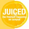 Juiced Magazine