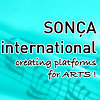 SONÇA international