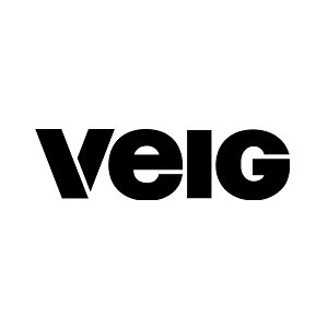 Profile picture for veig.tv