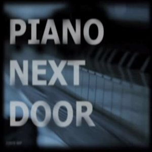 Profile picture for Piano Next Door