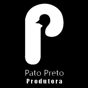 Profile picture for Pato Preto Produtora