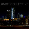 KNGDM COLLECTIVE