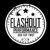 FlashOut Performance Team