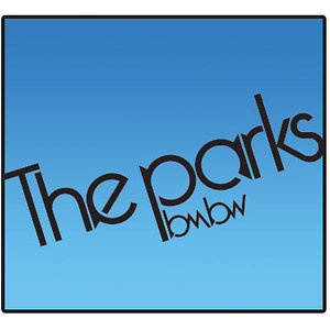 Profile picture for The Parks at bmbw