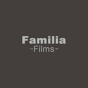 Profile picture for Familia Films