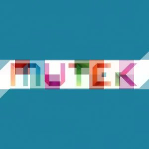 Profile picture for MUTEK